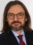 Michael MustoAvatar