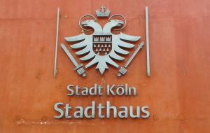 stadthaus_deutz